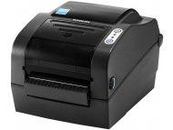 BIXOLON POS Printer SLP-TX403G