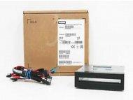 HP HPE ML30 Gen10 Slim ODD Enable ment Kit (P06309-B21)