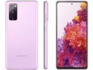 SAMSUNG Galaxy S20FE 6GB/128GB (2020) Lavander DS (G780)