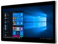 PRESTIGIO PC All In One, 17.3'' (1600*900) TN display G+G, Windows 10 Pro, DC Intel Celeron N3350, 4GB DDR, 64GB Flash (PIO101730AEDGPRO)