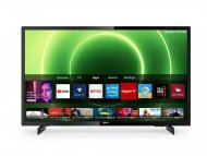 PHILIPS 32PFS6805/12 FULL HD  SMART