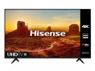 Hisense 50A7100F LED Smart Ultra HD - 4K