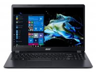 ACER Extensa 15 EX215-31 (NX.EFTEX.00C) Intel N5030 4GB 256GB SSD Crni