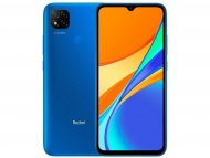 XIAOMI Redmi 9C NFC 64GB Twilight Blue