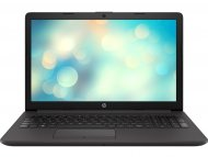 HP 250 G7 i3-1005G1 4GB 256GB SSD GeForce® MX110 FullHD (1L3W3EA) // Win 10 Pro