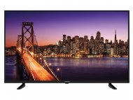 GRUNDIG 50 GEU 7800 B  LED Smart UHD 4K