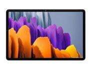 SAMSUNG Galaxy Tab S7 LTE Silver (SM-T875NZSAEUF) OctaCore, 6GB, 128GB