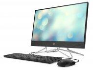 HP 22-df0018ny AiO 21.5 FHD IPS Touch/i3-1005G1/8GB/256GB/UHD/FreeDOS/Black (236L9EA)