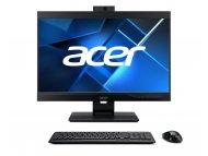 ACER Veriton Z4870G 23.8  FHD i5-10400 8GB 256GB SSD ODD Win10Pro