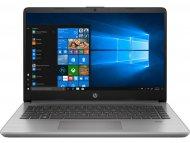 HP 340S G7 i7-1065G7 14FHD 8GB 512GB SSD (2D194EA)