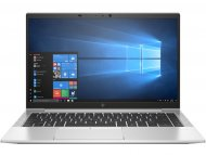 HP EliteBook 845 G7 Ryzen 5 4500U 8GB 256GB SSD Win 10 Pro (204F6EA)