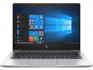 HP EliteBook 830 G7  i5-10210U 16GB 512GB SSD Win 10 Pro (177D2EA)