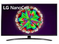 LG 55NANO793NE Smart 4K Ultra HD