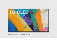 LG OLED65GX3LA Smart 4K OLED