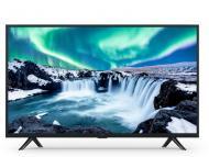 XIAOMI MI LED TV 4A 32 LED Smart WiFi ANDROID