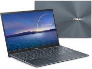 ASUS ZenBook 14 UX425EA-WB501T (Full HD, I5-1135G7, 8GB, SSD 512GB, Win10 Home)
