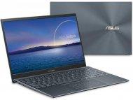 ASUS ZenBook 14 UX425EA-WB711R (Full HD, I7-1165G7, 16GB, SSD 512GB, Win 10 Pro)
