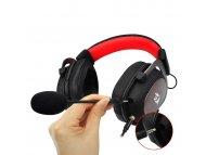 REDRAGON Zeus 2 H510-1 Gaming Headset
