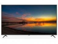 ALPHA 65F8UA 4K Ultra HD  ANDROID SMART