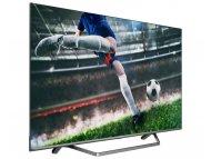 Hisense 50U7QF ULED Smart UHD TV