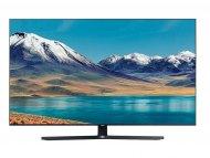 SAMSUNG UE65TU8502 UXXH 4K Ultra HD