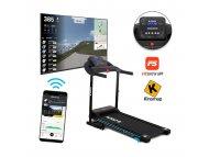 ORION Smart Treadmill RUN M100 10km/1.0 HP Traka za hod i brzi hod