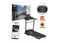 ORION Smart Treadmill RUN M200 Pametna traka za hod i brzi hod