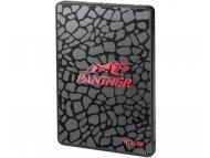 APACER 240GB 2.5'' SATA III AS350 SSD Panther series