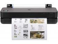 HP DesignJet T230 24-in Printer 5HB07A