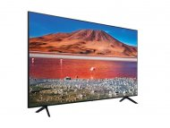 SAMSUNG UE55TU7092UXXH Smart 4K Ultra HD