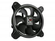 LC POWER LC-CF-RGB-COMBO 2X120MM FAN RGB LED COMBO