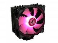 LC POWER LC-CC-120-RGB 120mm
