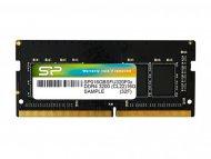 SILICON POWER SODIMM 16GB DDR4, 2400MHz, SP016GBSFU240B02
