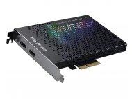 AVERMEDIA GC573 Live Gamer 4K PCIe video snimač