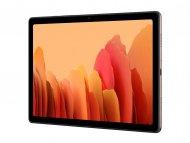 SAMSUNG Galaxy Tab A7 Gold WiFi (SM-T500NZDAEUF) OctaCore, 3GB, 32GB