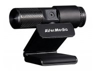 AVERMEDIA PW313 Live Streamer kamera