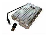 MAIWO Eksterno kućište za HDD 2.5'' USB Type-C shockproof/waterproof