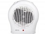 ECG Grejalica TV 30 White
