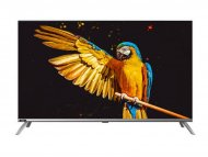 ALPHA 43G7NFS Smart LED FULL HD