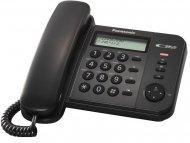 PANASONIC KX-TS560FXB fiksni telefon