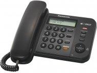 PANASONIC KX-TS580FXB fiksni telefon