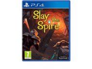 HUMBLE BUNDLE PS4 Slay the Spire