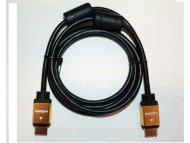 FAST ASIA Kabl HDMI na HDMI 4K 2.0 (m/m) 5 m