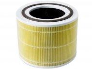 LEVOIT Air Purifier zamenski filter  Core 300-RF-RTL