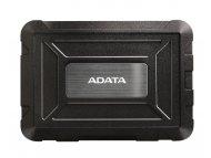 A DATA AED600-U31-CBK 2.5 hard disk rack