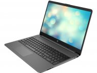 HP 15-dw2001nm i3-1005G1 8GB 256GB SSD FullHD (3M365EA) // WIN 10 PRO