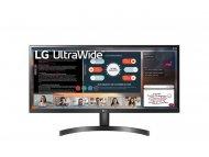 LG 29WL500-B IPS
