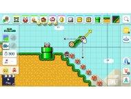 NITENDO Switch  Super Mario Maker 2 (034407)