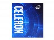 INTEL Celeron G5905, 14nm, LGA1200, 2-Core, 3.50GHz, 4MB, Box