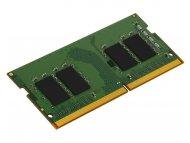 KINGSTON SODIMM DDR4 8GB 3200MHz KVR32S22S6/8